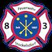 Feuerwehr Stockelsdorf Logo